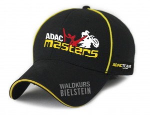 ADAC Cap_1_2 Links